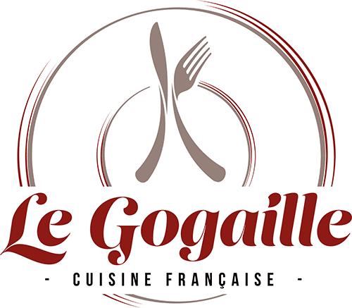 Le Gogaille